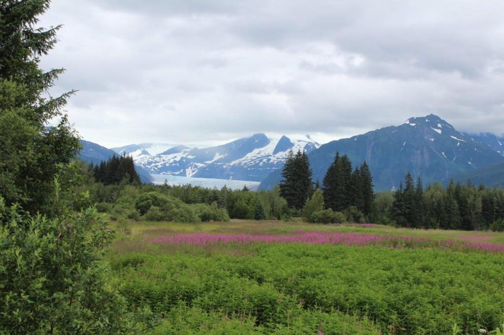 AlaskaTrip_0400