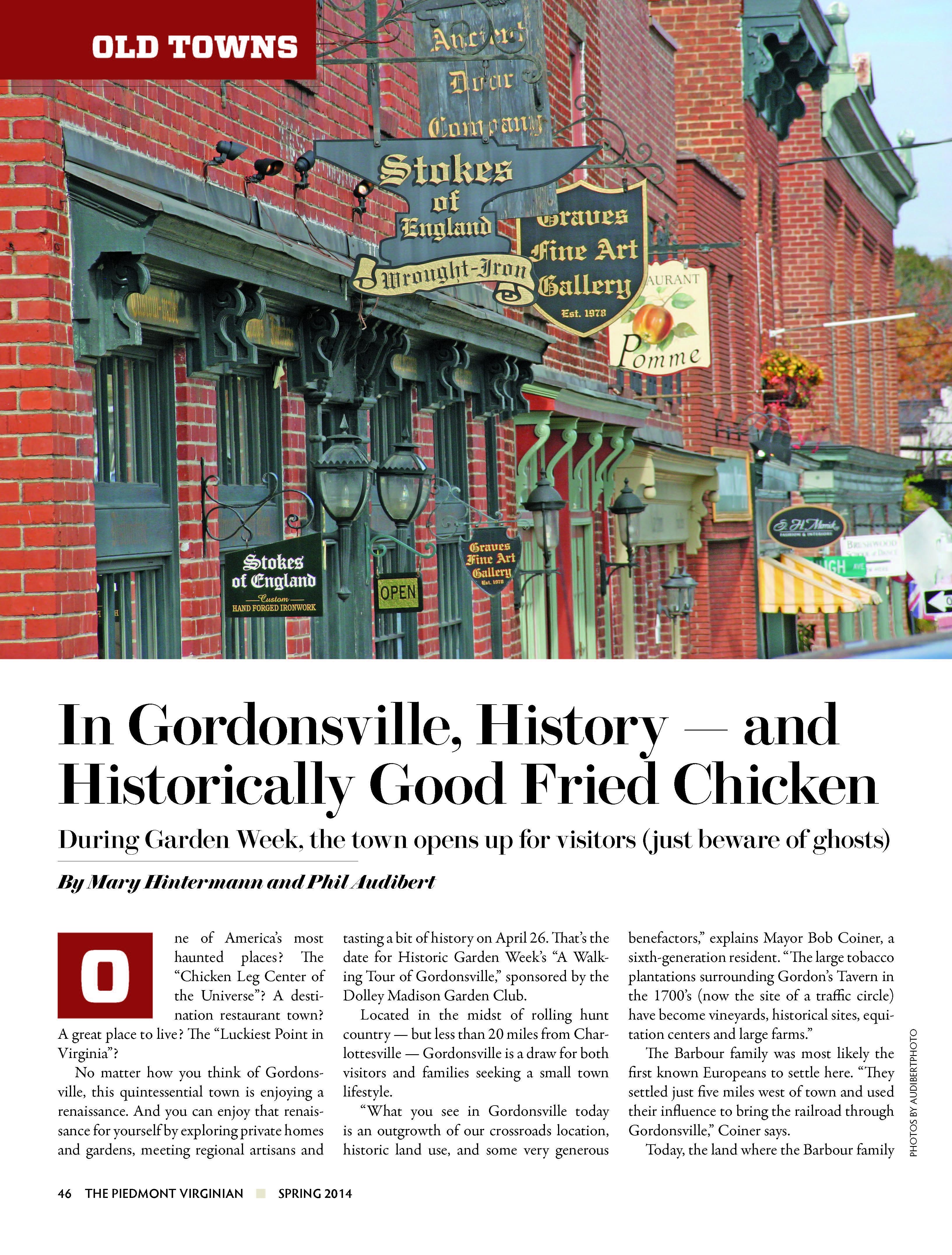 Gordonsville-Spring-14_Page_1