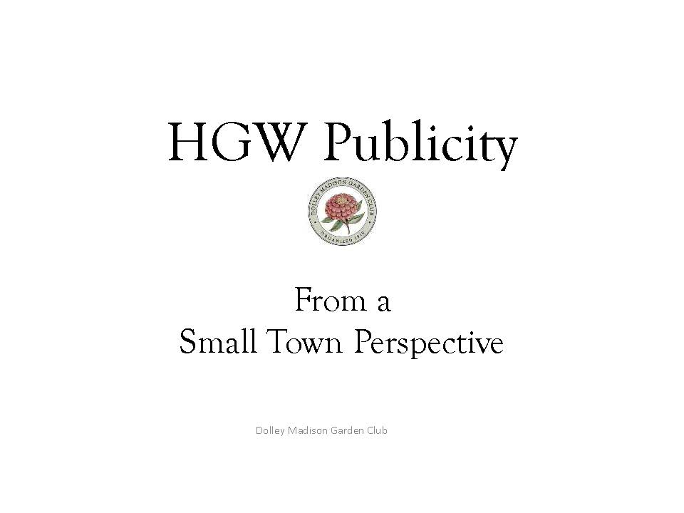HGW-Publicityjpg_Page_01