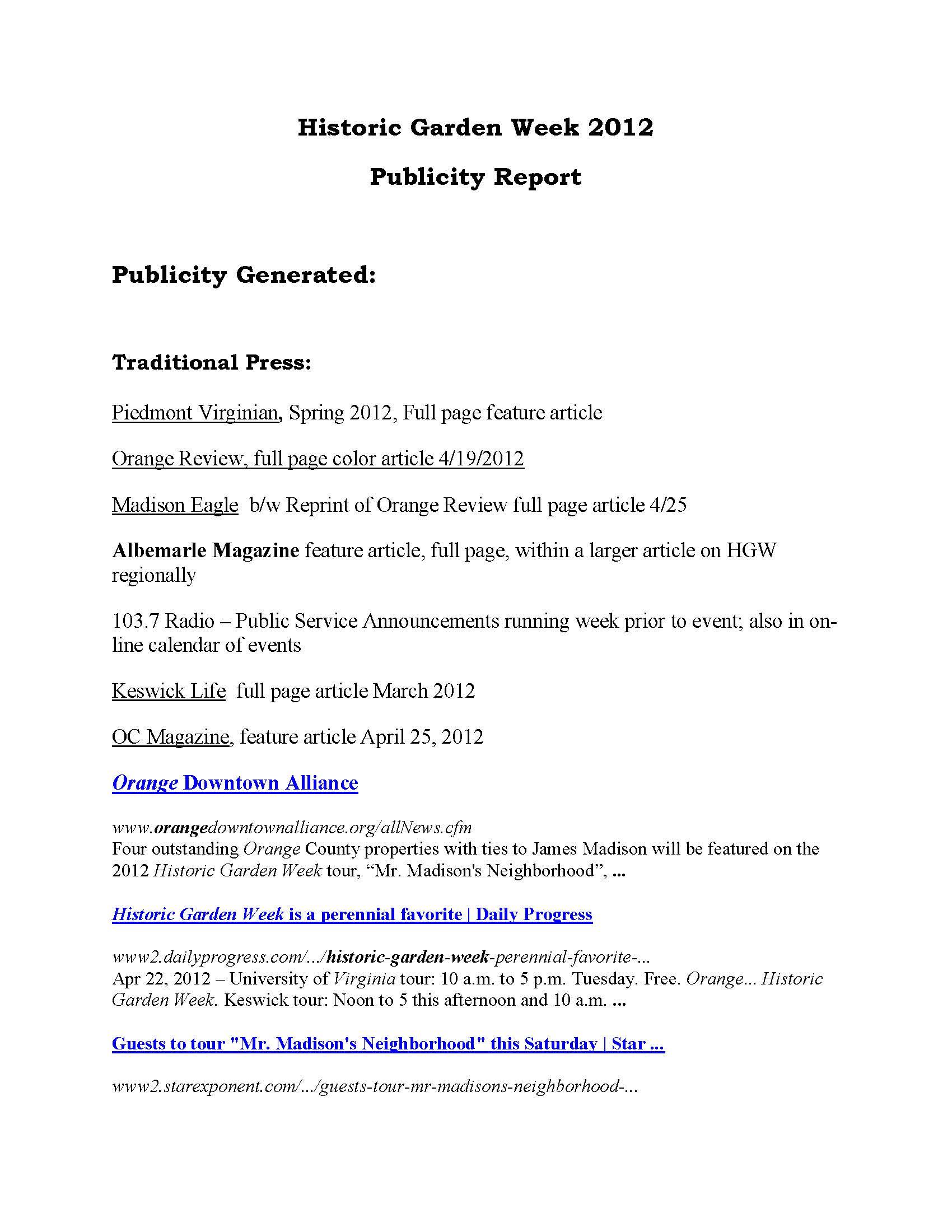 Historic-Garden-Week-2012-final-report_Page_1