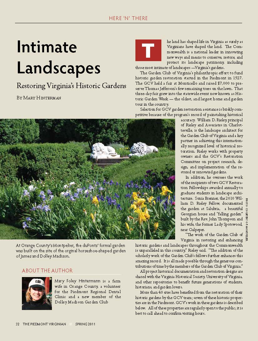 Intimate-landscapes-spring-2011a1web_Page_1
