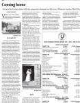 OCR_4-2-15_A6jpgweb2 copy