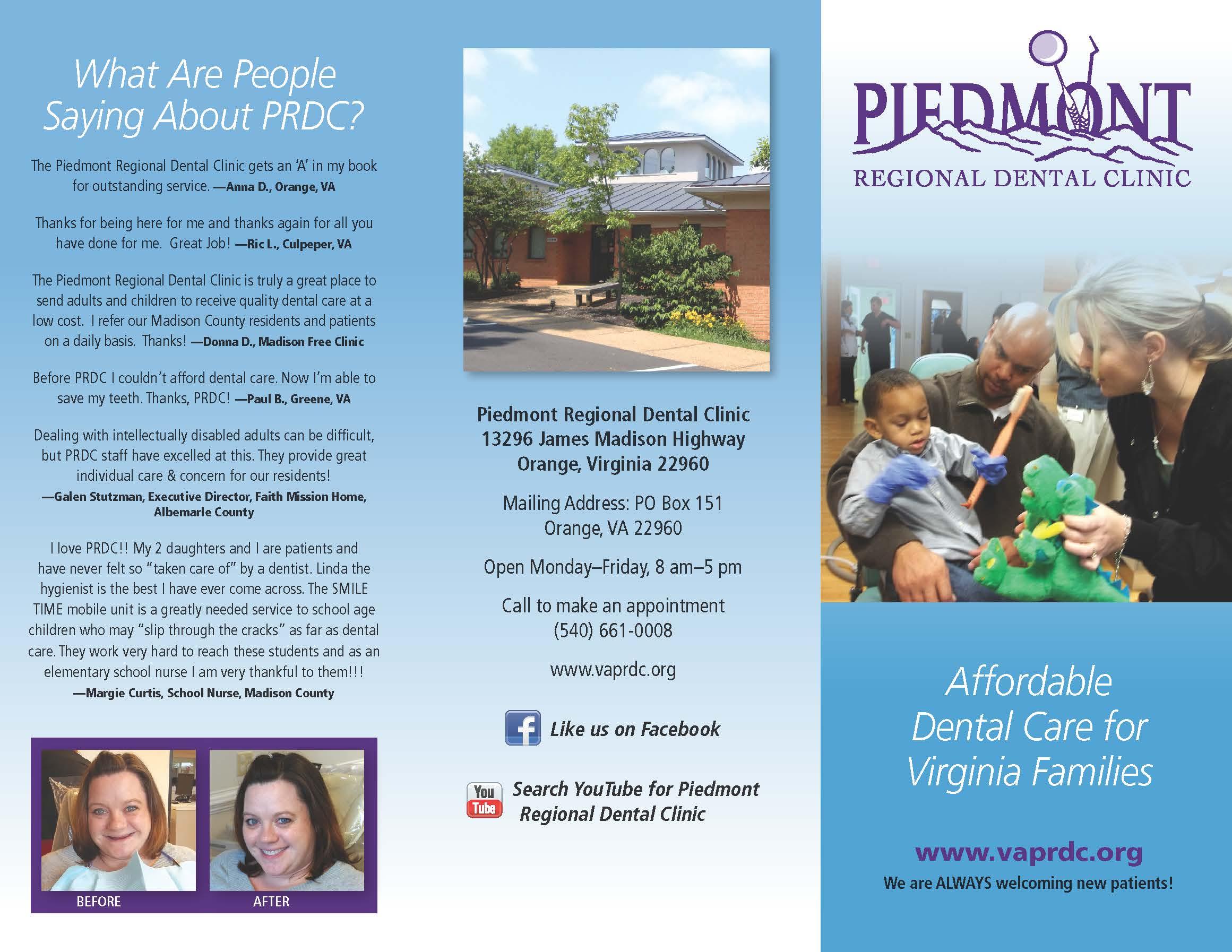 PRDC brochure HR_Page_1